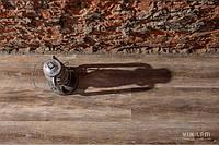 Виниловый ламинат Vinilam Click (3.7 мм) 511003 Дуб Ульм, фото 1