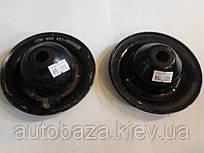 Опора пружины передней верхняя A11-2901015
