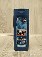 Balea Men fresh Гель для душа 300 ml