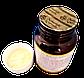 Трифала чурна 50 таблеток, (50 г.), очищение и омоложение, Triphala (50tab), фото 4