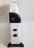 Конвектор бытовой Heater CB-2001, Crownberg. Конвекторный электрический обогреватель, фото 3