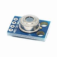 Бесконтактный датчик температуры GY-906 (HW-691) MLX90614 ESF