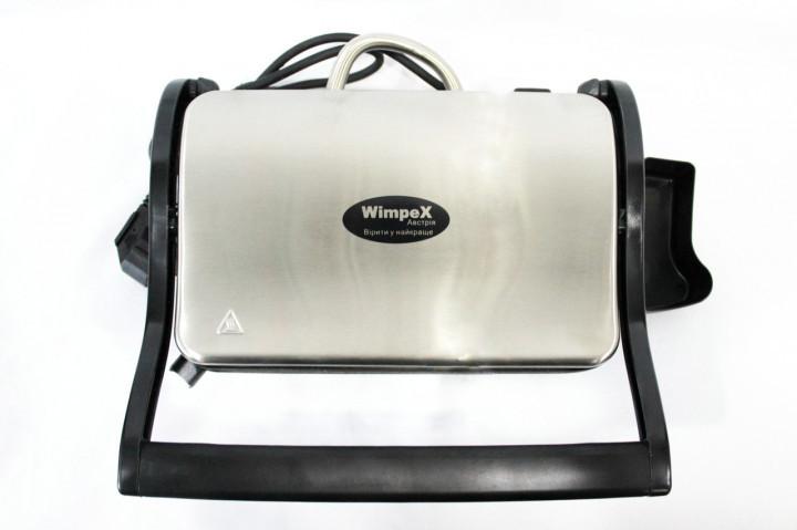Гриль Wimpex Wx 1062