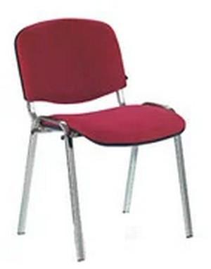 Кресла для посетителей К-1