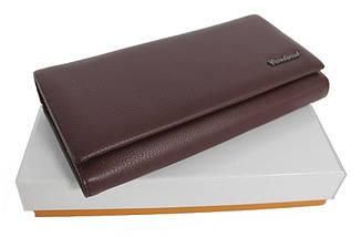 Класичний жіночий гаманець Cardinal YR 5241