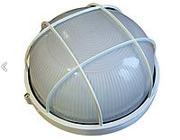 Антивандальный ЖКХ светильник 10Вт 6500K  IP54