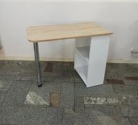 Стол маникюрный складной Манікюрний стіл от производителя МС-1*2