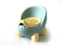 Горшок детский Irak Plastik CM-150