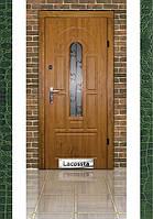 Двери Lacossta образцы дверей с ковкой