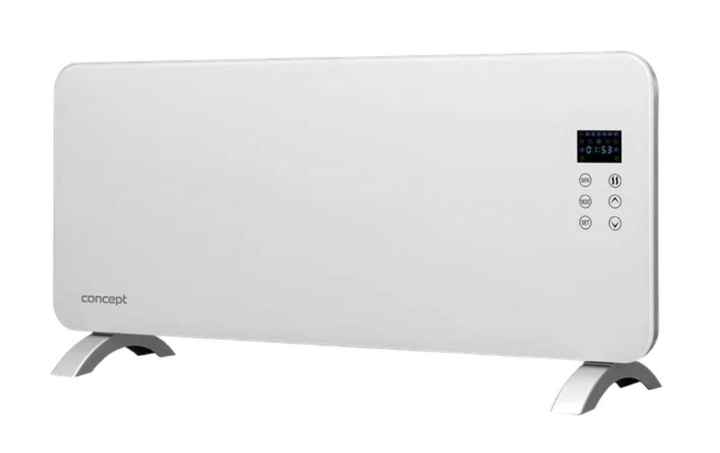 Конвектор електричний Concept KS4000