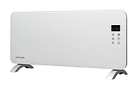 Конвектор електричний Concept KS4000, фото 1