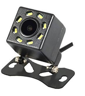 Камера заднего вида 302, фото 2