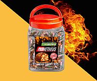 Конфеты протеиновые Power Pro Prometheus с арахисом без сахара 810 грамм