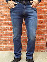 Джинсы мужские Revolt 3105.В наличии 31 и 32 размеры.