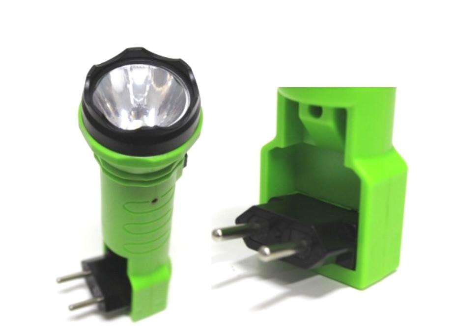 Ліхтарик Wimpex WX 2891