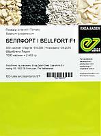 Томат БЕЛЛФОРТ F1 | BELLFORT Enza Zaden 500 шт, фото 1