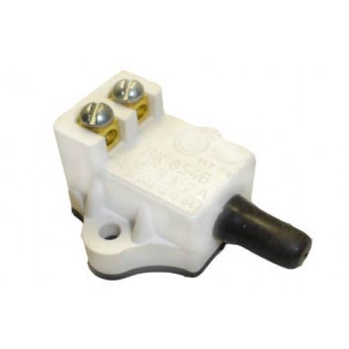 Выключатель ВК-854Б (МТЗ, Д-240) стоп-сигнала