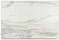 Обогреватель керамический ТСМ RA 750 (750Вт/с терморегулятором)