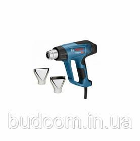 Фен технический Bosch GHG 23-66 06012A6300