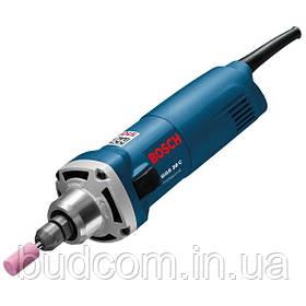 Пряма шліфмашина Bosch GGS 28 C 0601220000