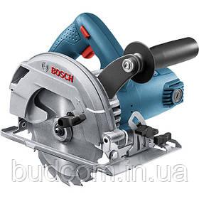 Пила дискова Bosch GKS 600 06016A9020