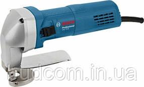 Ножницы листовые Bosch GSC 75-16 0601500500