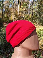 Купить шапки оптом, пошив головных уборов женских и мужских., фото 1