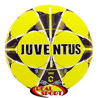 Мяч футбольный Juventus FB-0047-168