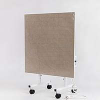 Обогреватель Optilux РК 1100 НВ - электрическая инфракрасная керамическая панель, фото 1