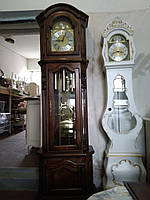 Напольные часы., фото 1