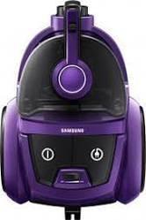Пылесос Samsung VC07R302MVP/UK 700Вт (200Вт)