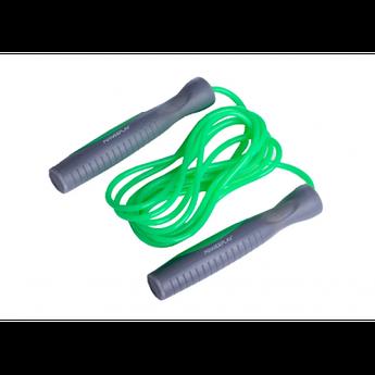 Скакалка 4204 - Зелена