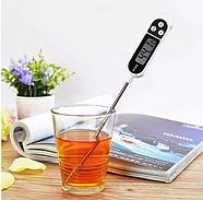 Термометр для кухни Best Kitchen TP300 (от -50 до 300 °C) (KG-314), фото 2