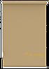 Ролета тканевая Е-Mini Лен 881 Бежевый, фото 2