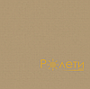 Ролета тканевая Е-Mini Лен 881 Бежевый, фото 5