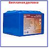 Аккумулятор LP LiFePo4 12V 90Ач (BMS 80A)