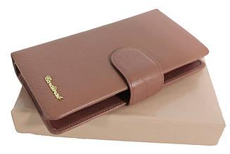 Жіночий шкіряний гаманець-портмоне Cardinal YR Z050-5