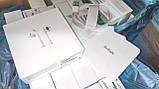 Люкс Копия Airpods 2 1:1 Серийный номер в настройках Bluetooth Опт Дроп Реплика, фото 7