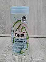 Balea Гель для душа 300 ml Sensetive