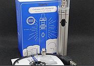 Електронна сигарета Vapefly Galaxies MTL Starter Kit 1400 mAh (KG-313), фото 3