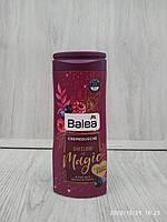 Balea  гель для душа 300 ml Sense of Magic