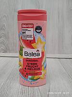 Baleaгель для душа 300 ml Фруктовый