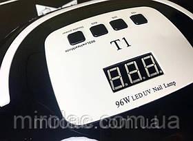 Лампа Т1 96W