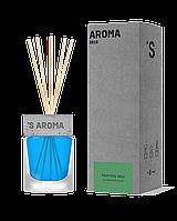 """Аромадиффузор для дома Sister's Aroma """"Сказочное Бали"""", 120 мл"""