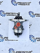 Картридж турбины ИВЕКО ДЕИЛИ 2.5 TD/Turbo Daily 2.5D 53149707019,53149707001, 53149707004,53149707016