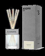 """Аромадиффузор для дома Sister's Aroma """"Подснежник"""", 120 мл"""