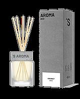 """Аромадиффузор для дома Sister's Aroma """"Кокос"""", 120 мл"""