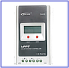 Контроллер MPPT 20A 12/24В (Tracer-2210А) EPSolar