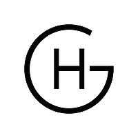 Кальяни Geometry Hookah (Геометрія Хука)