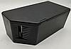 1 год гарантия Принтер этикеток Asianwell  KP562A с автоматическим отделением этикетки и обратной намотки